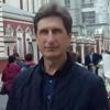 Vladimir Kalyuzhny