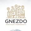 """Компания """"GNEZDO"""". Инвестиции и Недвижимость"""