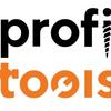 Profitools