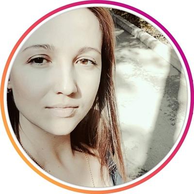 Anna Voytik, Новосибирск