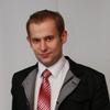 Артур Соболевский: Как найти достойного мужчину