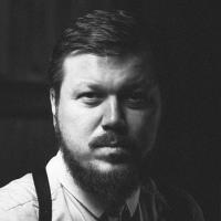 АндрейКуприянов