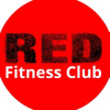 Red FitnessClub