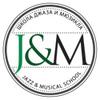 J&M SCHOOL Музыкальная школа Джаза и Мюзикла