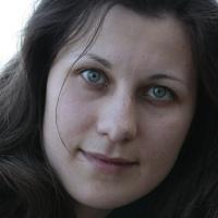 ЕкатеринаОсипенко