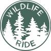 Wildlife Ride