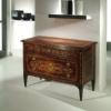 Mia-Luxury Inlaid-Furniture