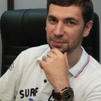 ДмитрийСарно