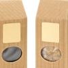 ПрестижПак производство картонной упаковки