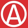 Autotoot - автозапчасти + доставка - Автотут
