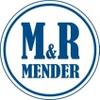 Сервисный центр Мендер