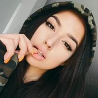 SelenaBruxinha