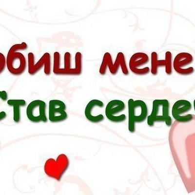 Діана Алексеєва, Новоград-Волынский