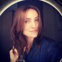 АнастасияБоряева