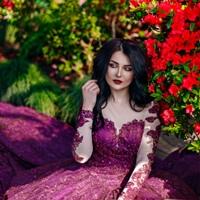 МаринаВиноградова