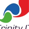 Trinity IT - Ремонт компьютерной техники