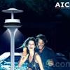AIC - Туманообразование