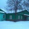 Khmelnikovsky Selskiy-Dom-Kultury