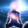 Выход из тела   Осознанные сновидения   Практика