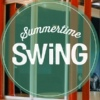 Аренда залов Summertime Swing