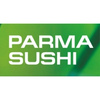 Parma Sushi