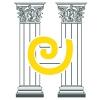 Факультет истории ЕУСПб   Department of History