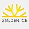 Школа фигурного катания GOLDEN ICE СПБ, Лен.обл