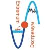 ЭКСТРЕМУМ, объединение добровольных спасателей