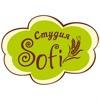 Студия SOFI - Пряники & Сладости