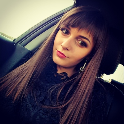 Руслана Лавренюк, Рязань