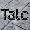 _Talc_