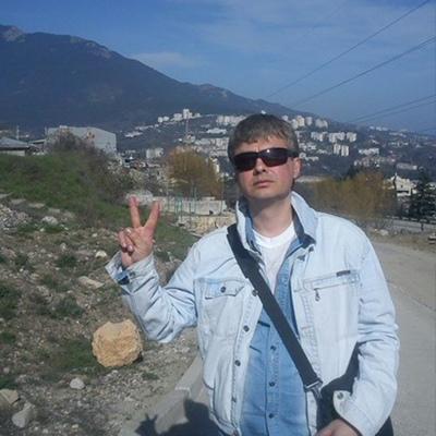 Серж Буйносов, Северодонецк