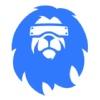 Автоворонки и стратегии продаж   Digital Hunters