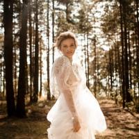SvetlanaTemchenko