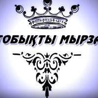 ЖаркынСаканов