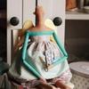 Игрушки от Victoria Zhar