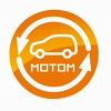 МОТОМ Автомаркет - Авто с пробегом в Ульяновске