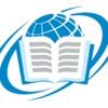 Департамент образования город Рыбинск