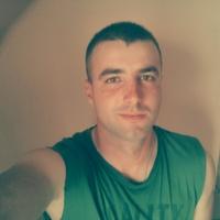 ІгорПашкевич