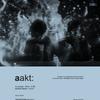 23 НОЯБРЯ | SSI: AAKT w/ Katapygon | МУЗЕЙ ЗВУКА