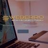 Weberro веб-студия креативных идей и профессиона