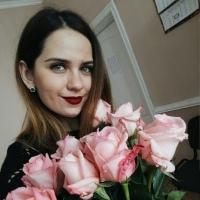 ВікторіяДжигун