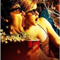 Кинолюбители | Мы любим кино!