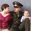 Кацман | Военная Ипотека в Санкт-Петербурге