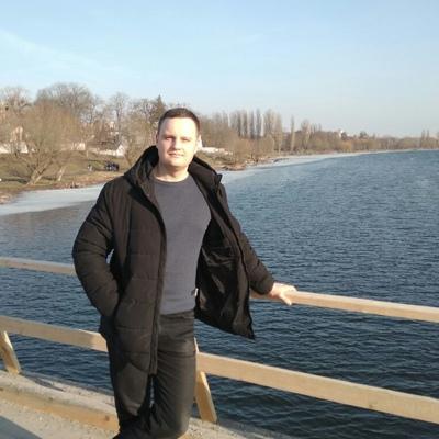 Артем Гутник, Белая Церковь