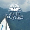 Яхт Вояж: яхты, катамараны, путешествия, яхтинг