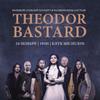 THEODOR BASTARD – 24.11 / Клуб Michurin / Пермь