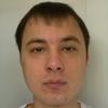 Dmitry Lepikhov