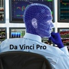 DaVinci Pro искусственный интеллект на Forex