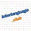 Interlanguage Club